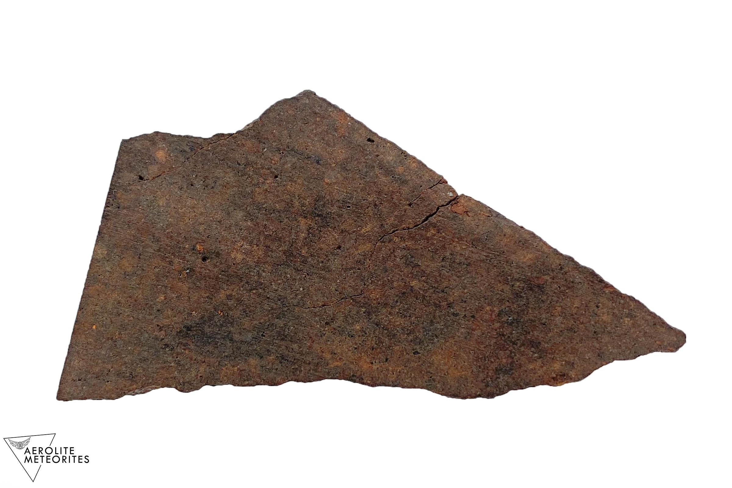 Hamilton 51.8 grams-i