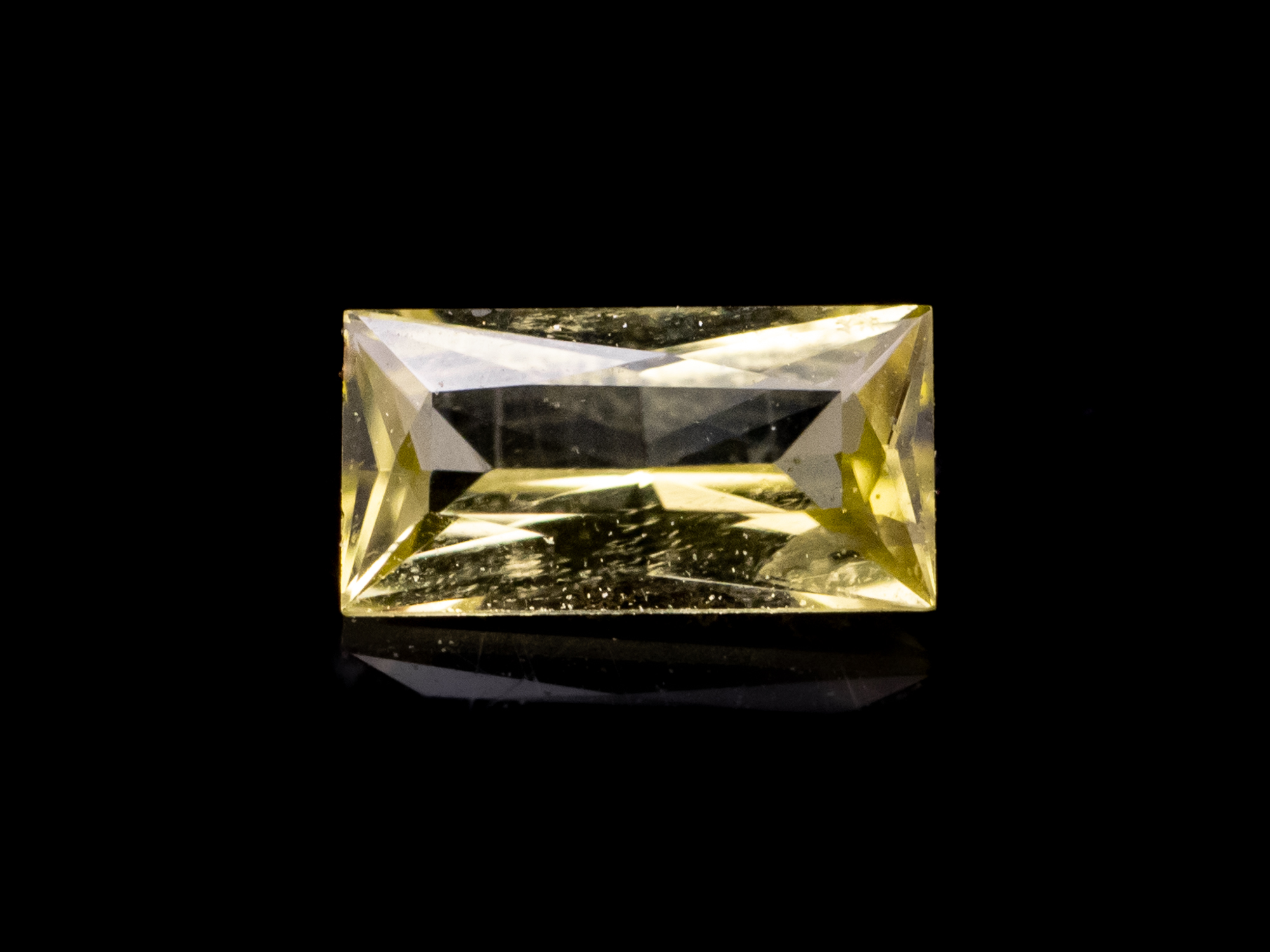 rectangular cut palladot