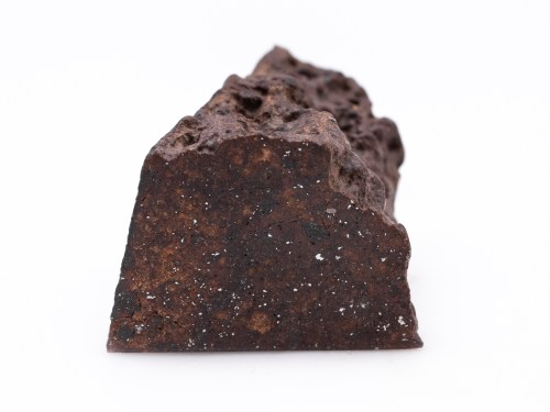 stone meteorite 29
