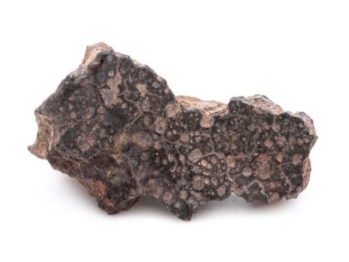 carbonaceous chondrite cv3 15