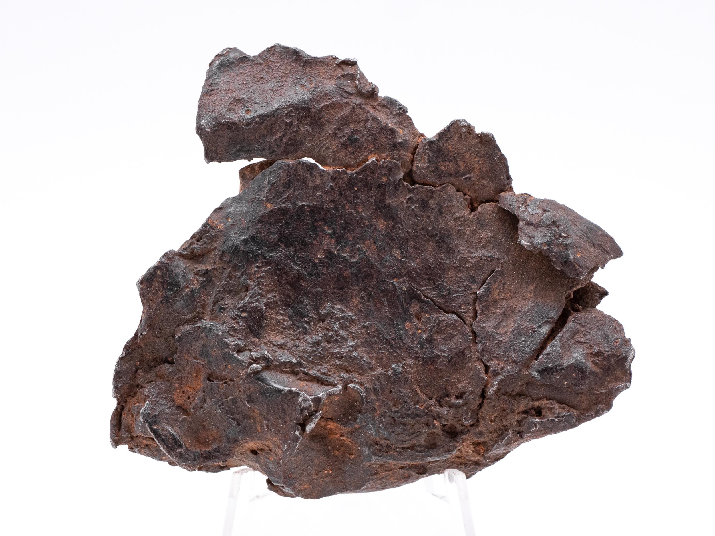 sikhote alin 193 g