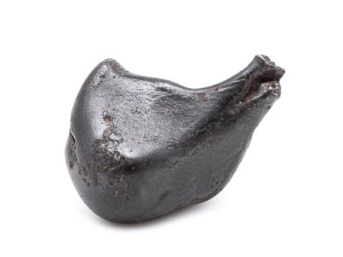 sikhote alin 57 g