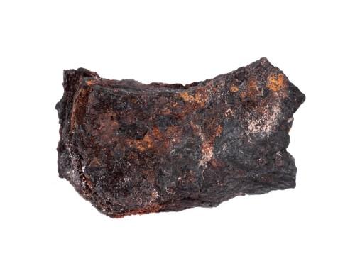 wabar iron 3g