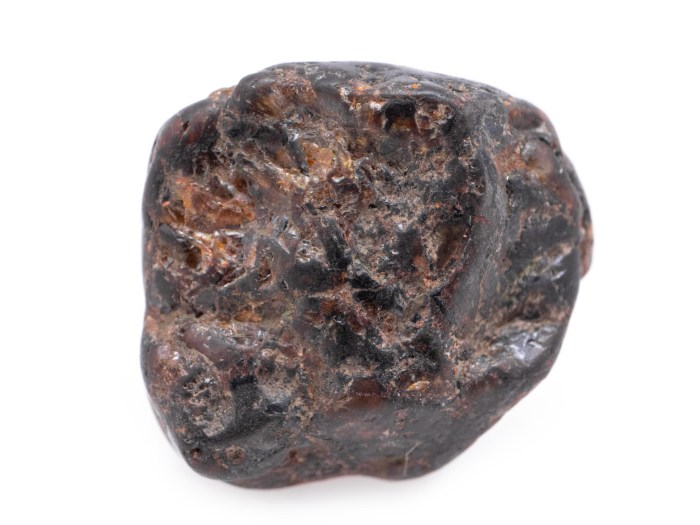 admire crystal 2 5 g