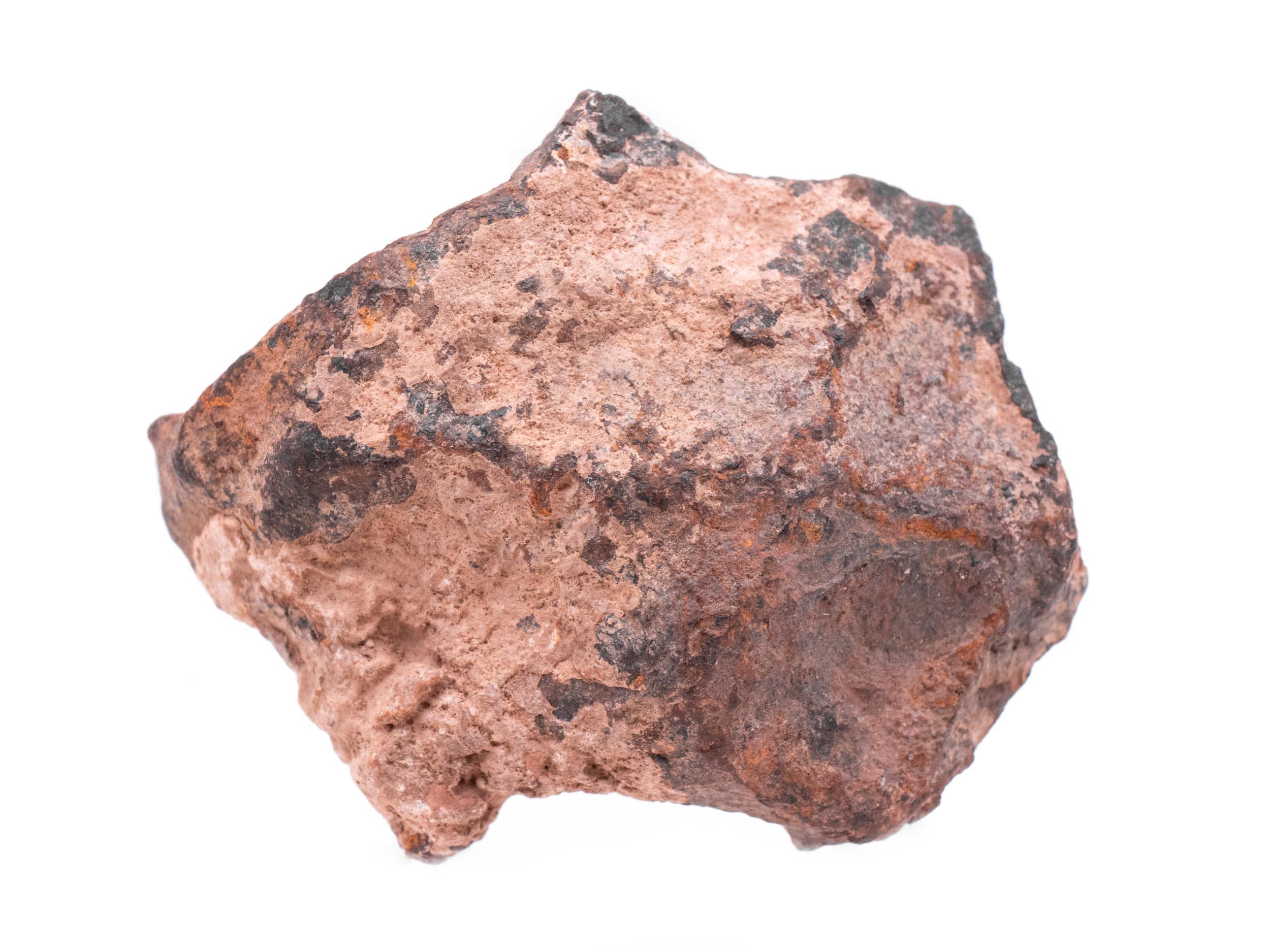 agoudal 31 3 g