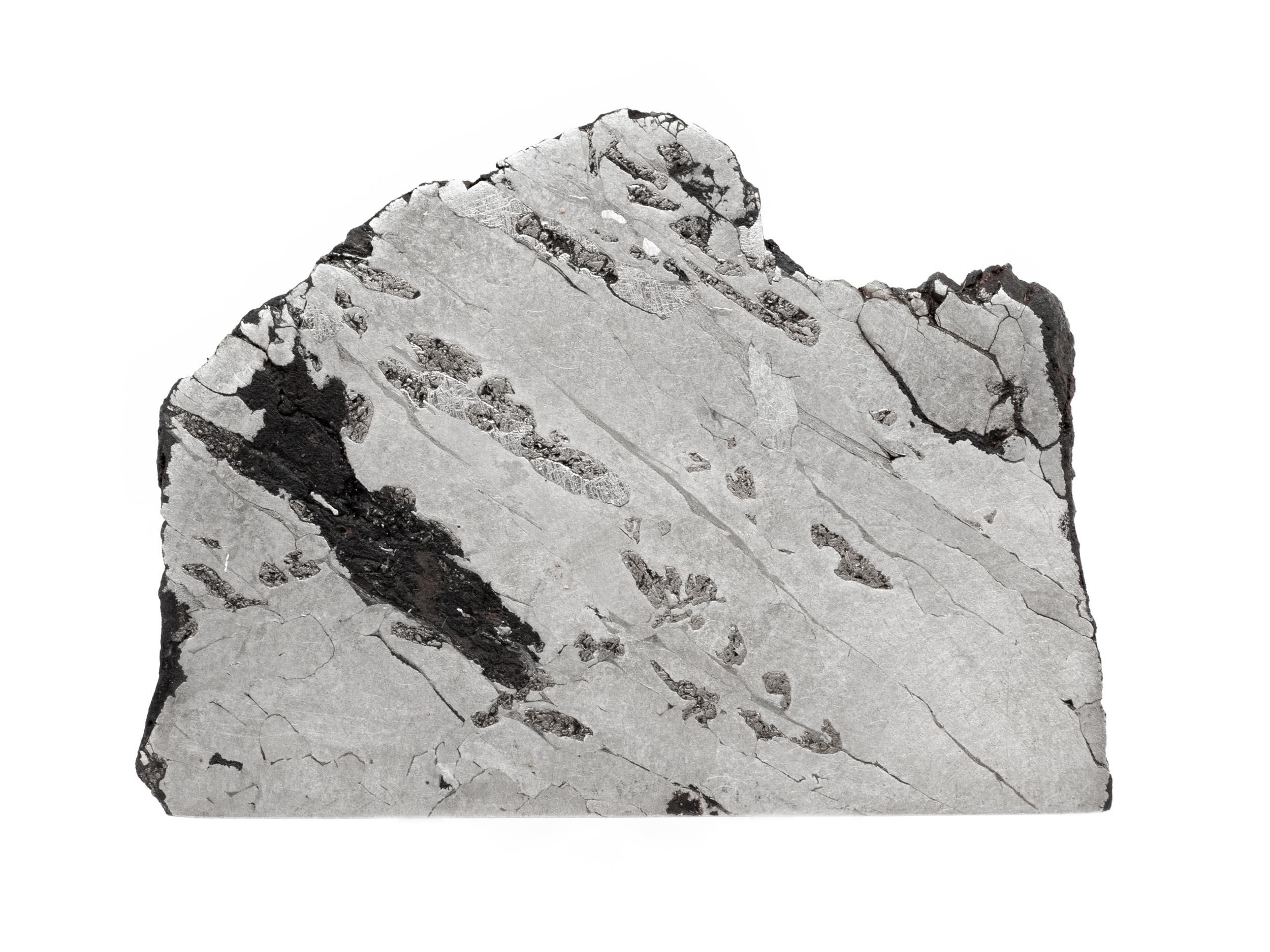 canyon diablo 30 8 1