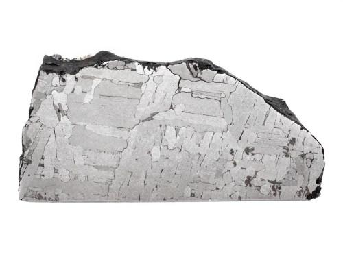 canyon diablo 88 2 g