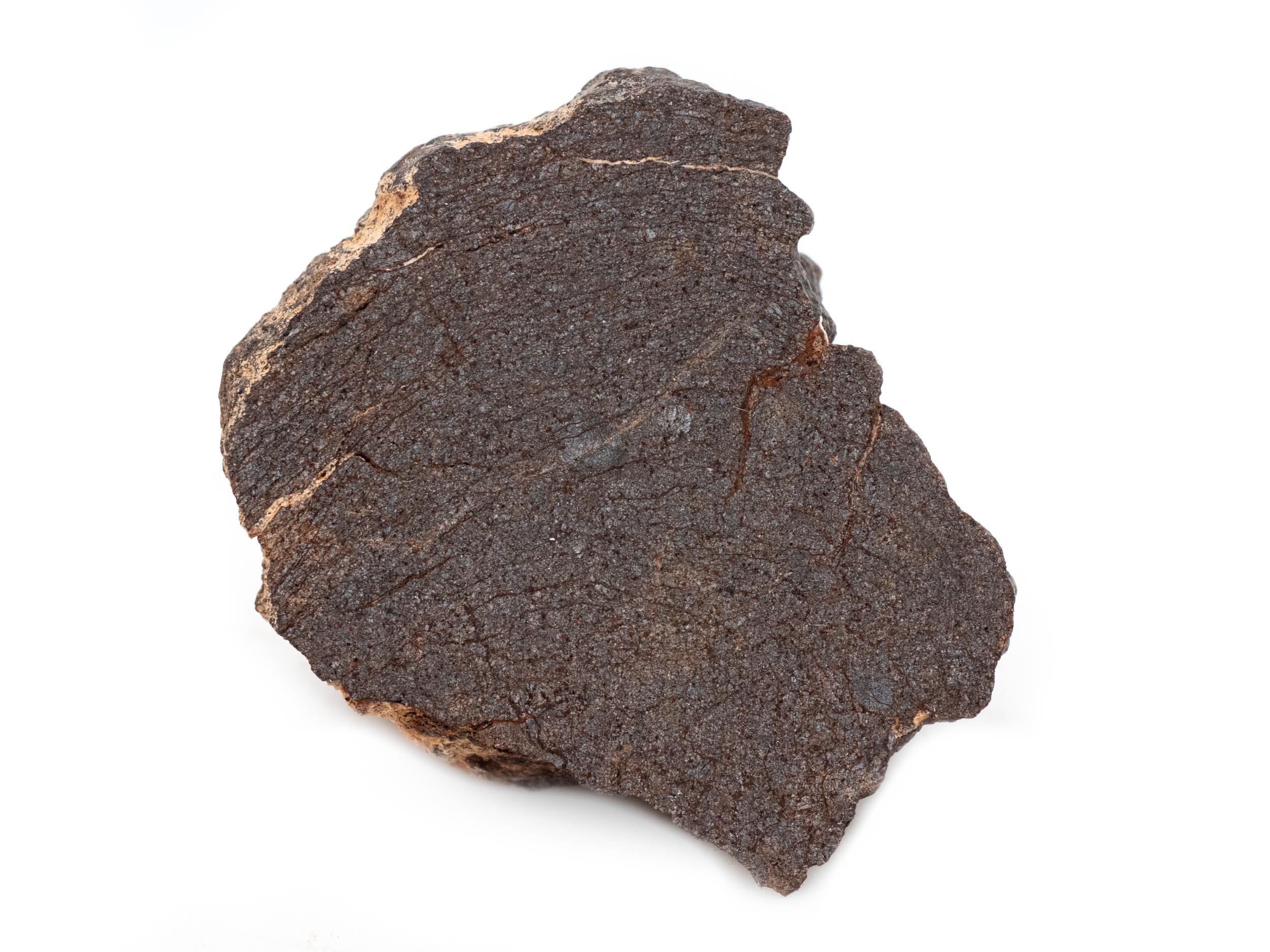 al haggounia 16 1 g