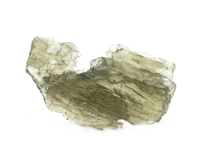 moldavite 1 41 1
