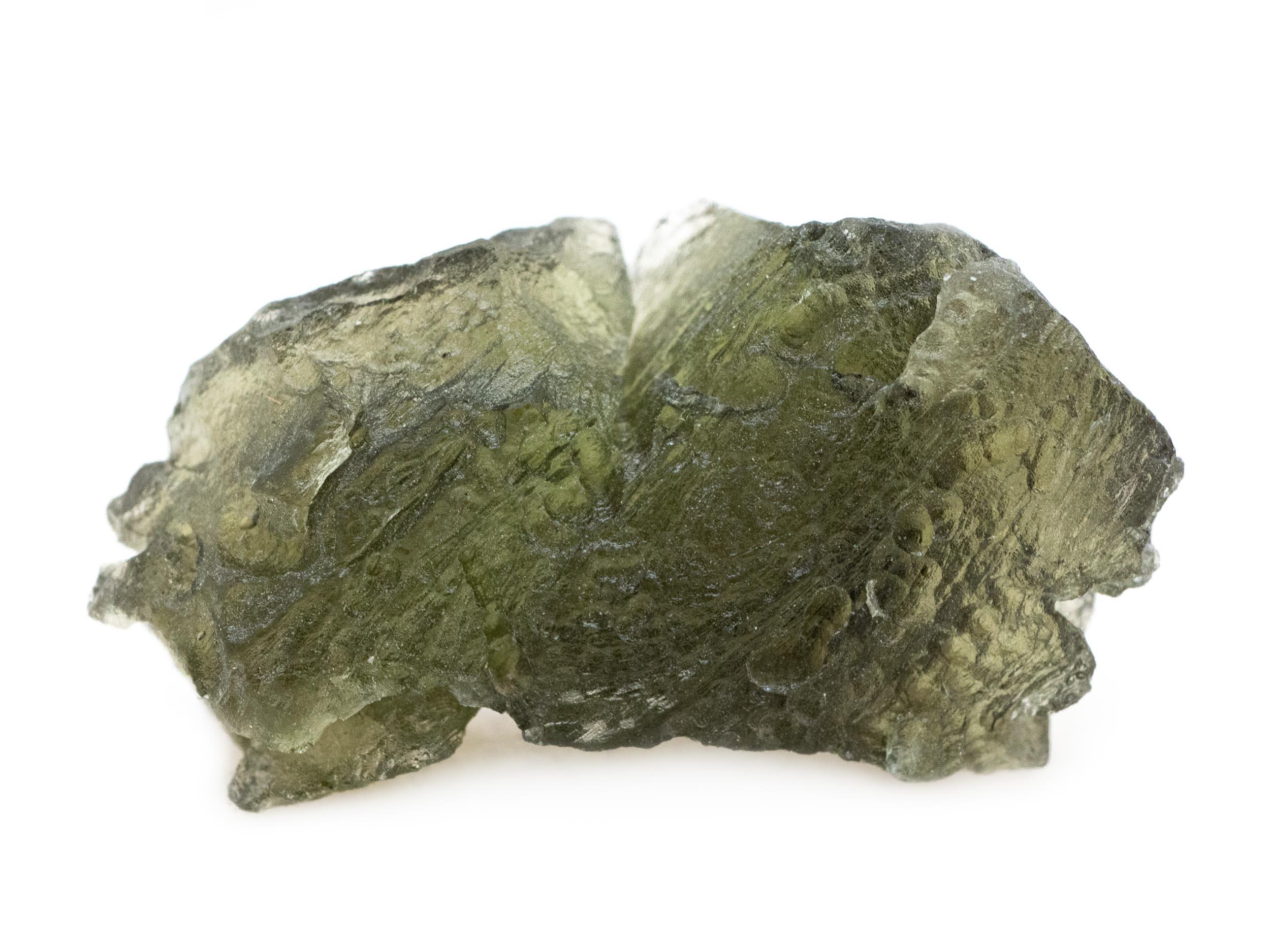 moldavite 3 71 1