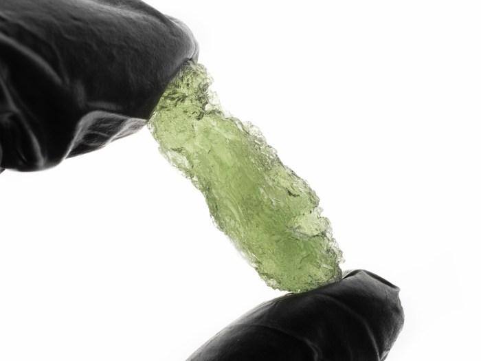 moldavite 5 g 3