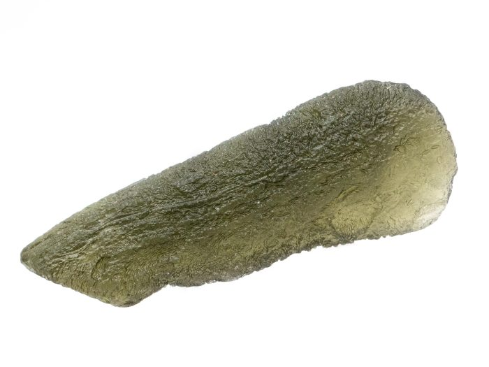 moldavite 10 4 1