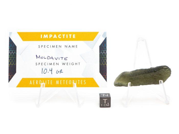 moldavite 10 4 2