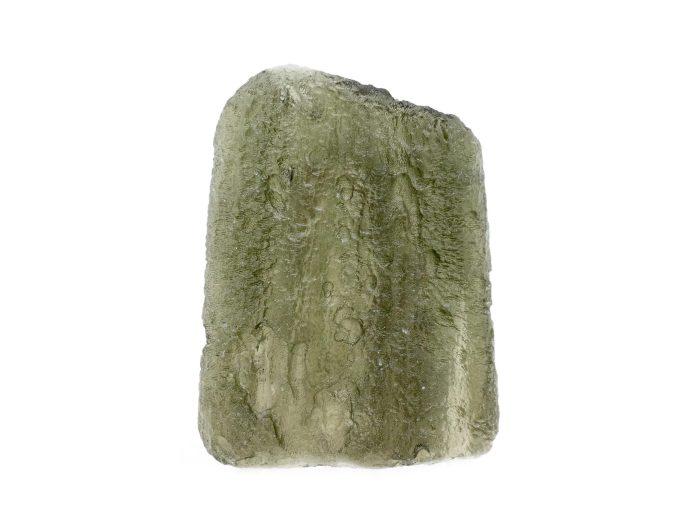 moldavite 11 3 1