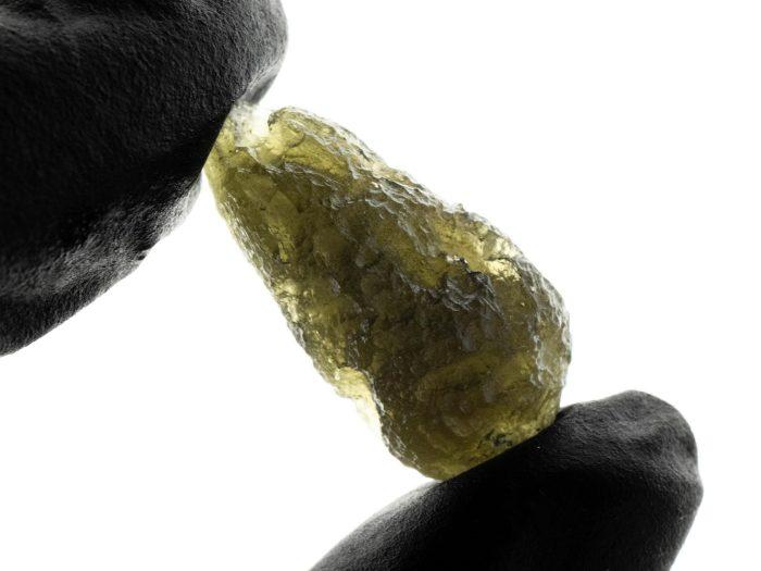 moldavite 5 0 3