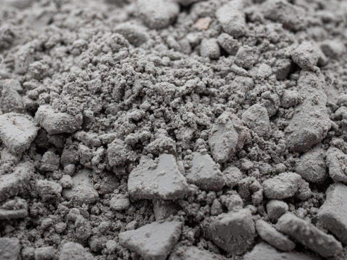 mars dust 4