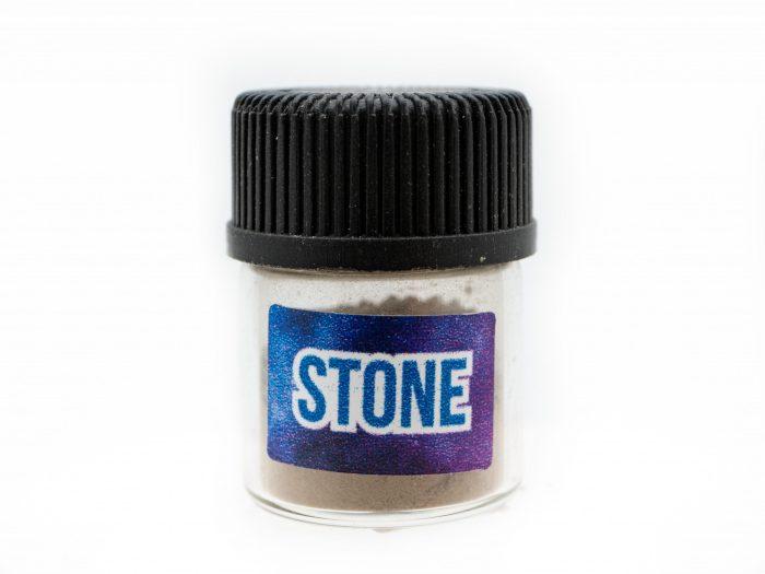 stone dust 1