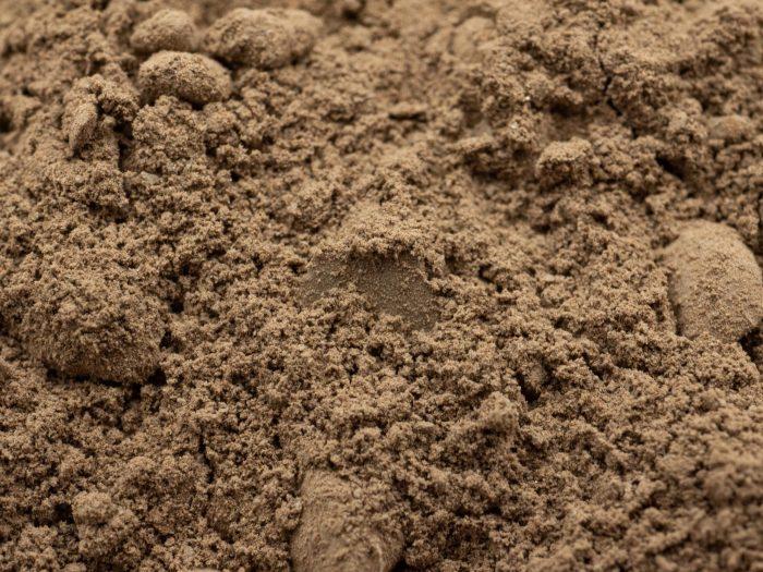 stone dust 4