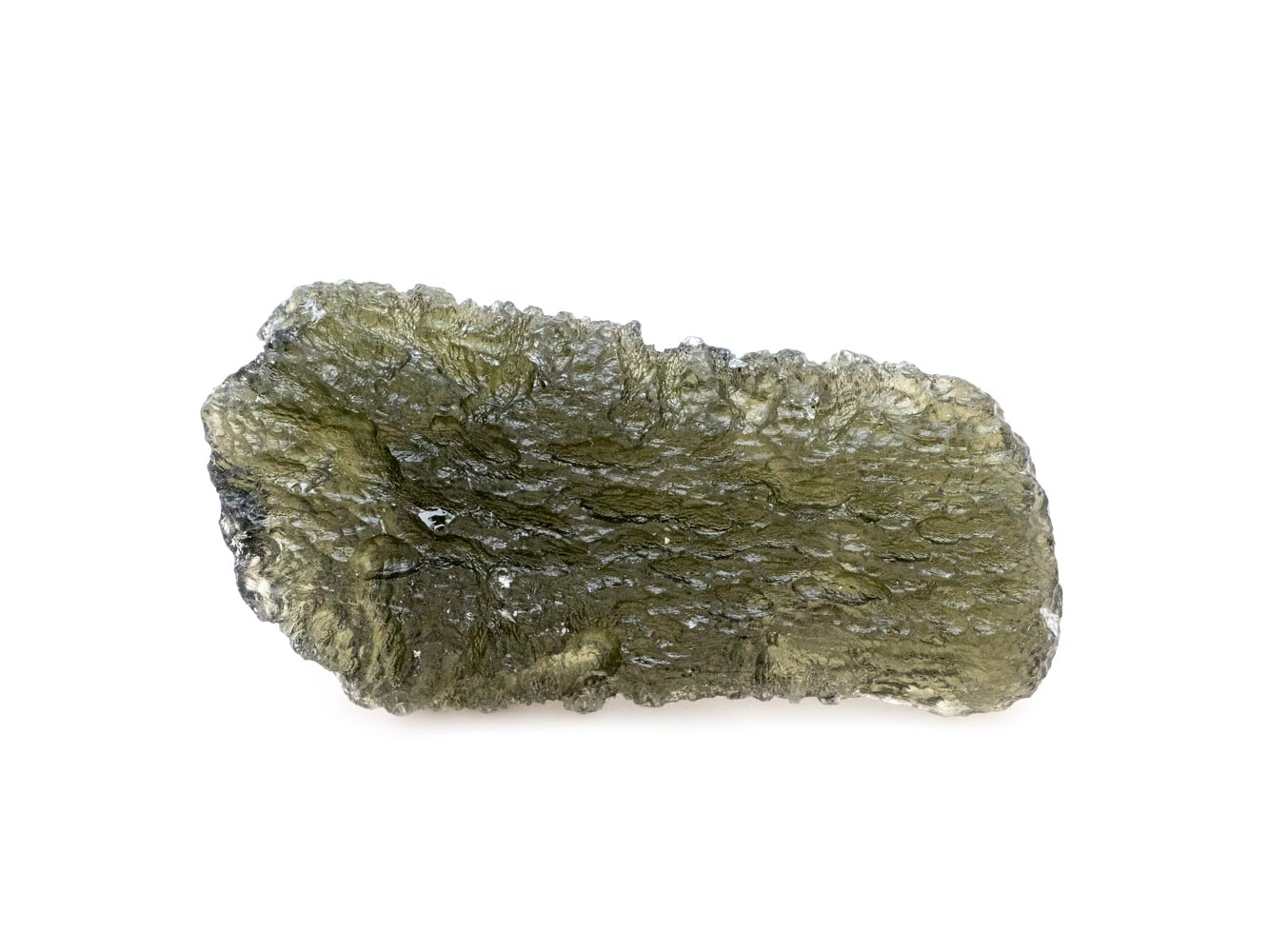 moldavite 86 5 1