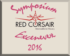red corsair 2016