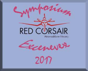 red corsair 2017