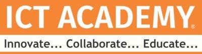 ICT_Academy_Logo