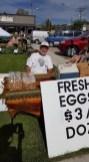 12438_fm-eggs.jpg
