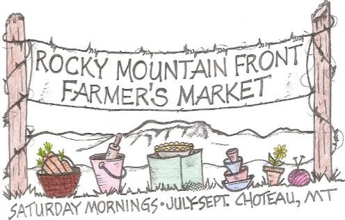 12488_farmers-market-insignia.jpg