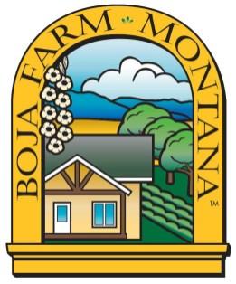 12706_Bojafarm-logo-2.jpg
