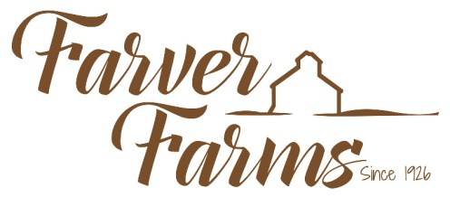 12768_farver-farms-logo-final-web-based-brown-jpg.jpg