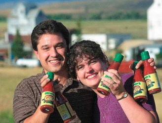 12800_Catsup-Pictures-001.jpg