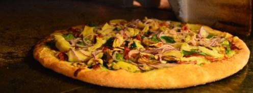 12806_pizza1.jpg