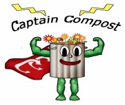14846_Captain-Compost-640x541-2.jpg