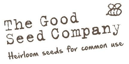 16469_Good-Seed-Co-logo-w-tag-cmyk_FOTO.jpg