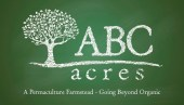 17022_ABC-Acres-Logo-with-Slogan.jpg