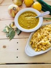 17055_Mac-Cheese-and-Lentil-Soup.jpg