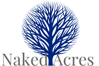 17459_Naked-Acres-Logo.png