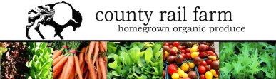 County-Rail-Farm-Logo.jpg