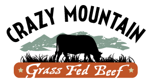 cropped-Crazy-Mountain-logo-4-web1.png