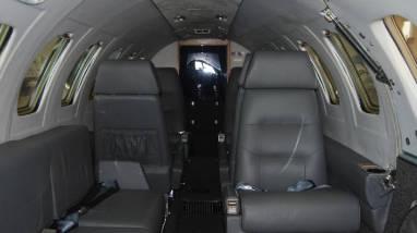Vacation trip recreational flight charter airline jet