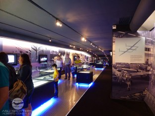 museo_alberto_2