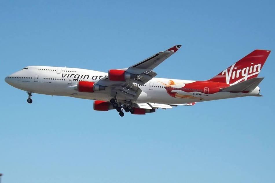 747-Lady-Penelope