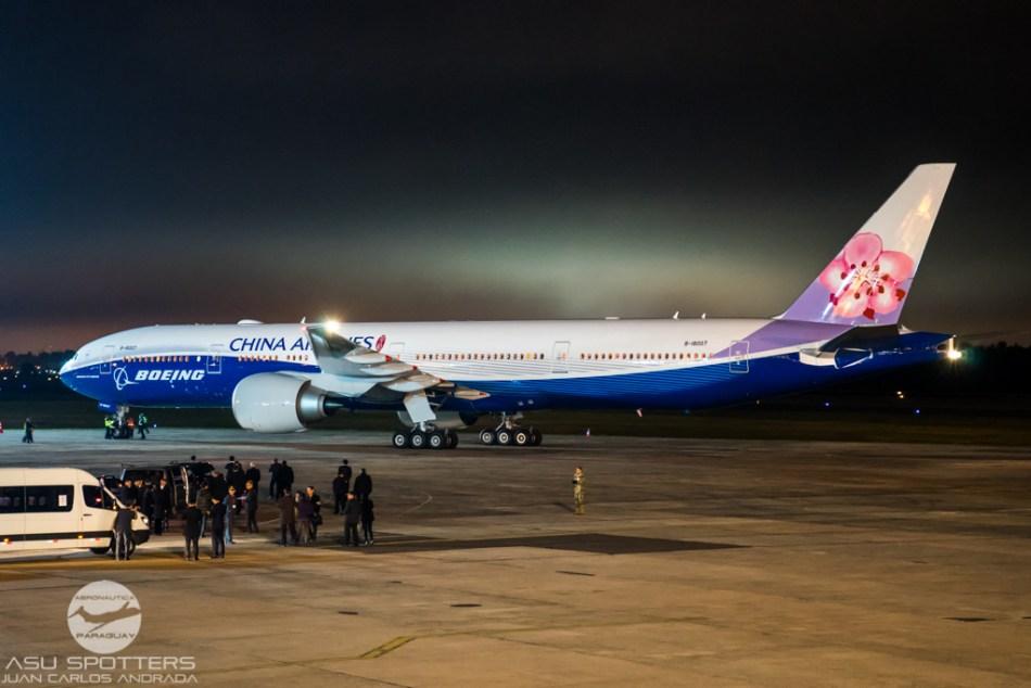 AirChina77W3