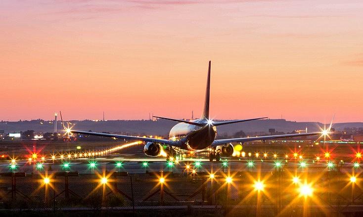 Aeropuerto-1-734x439