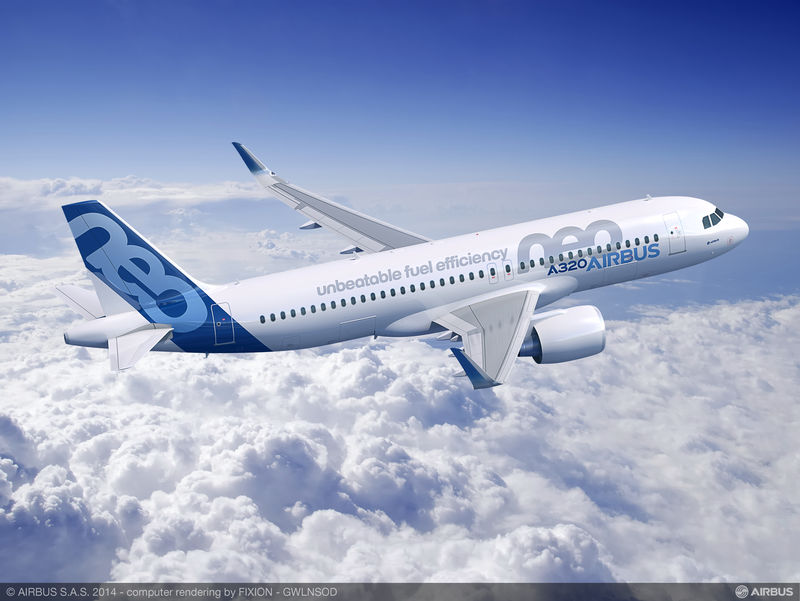 csm_A320neo_PW_Airbus_neo_livery_V14_6f0c5ea8e5
