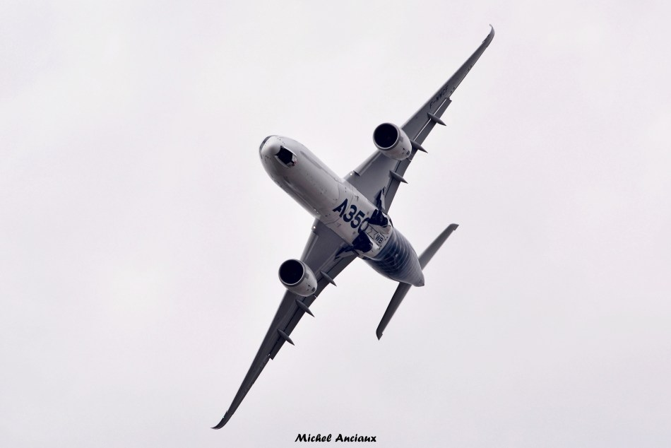 552-airbus-a350-941-f-wwcf