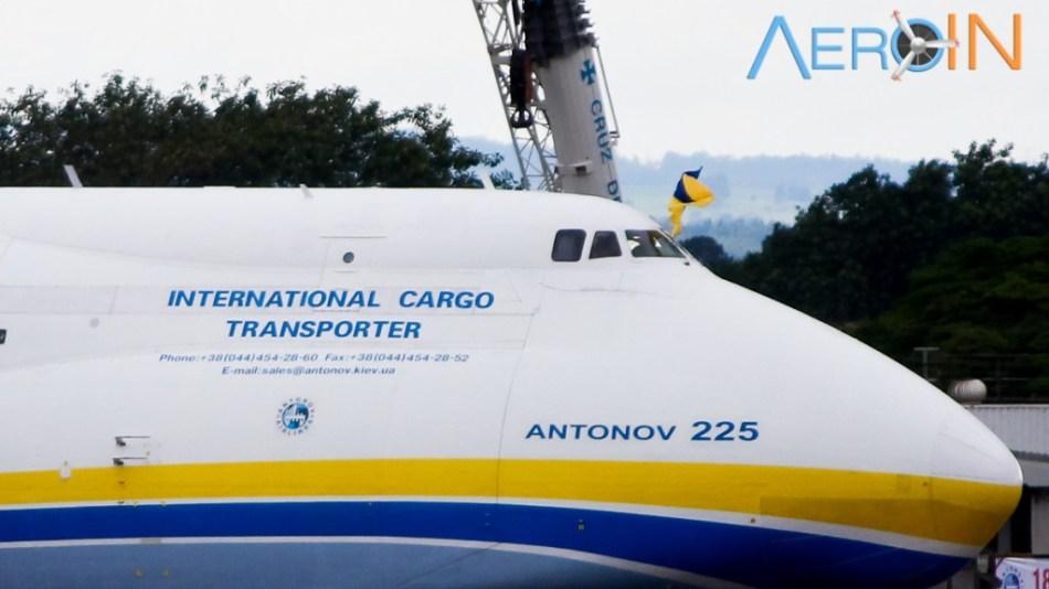 antonov-an-225-mriya-16111403