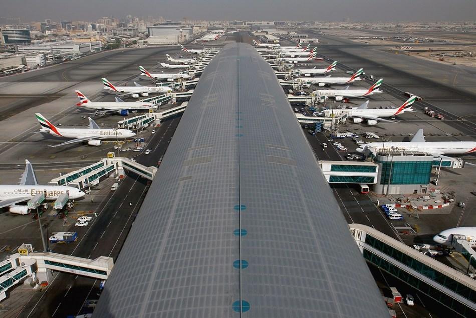 dubai_united_arab_emirates_08_big