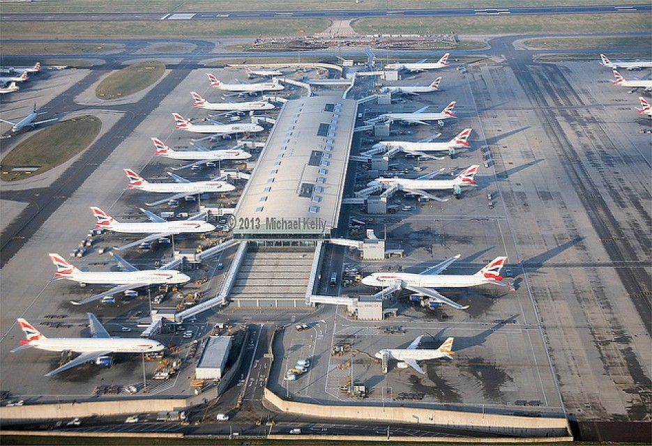 london-heathrow-airport-640-126