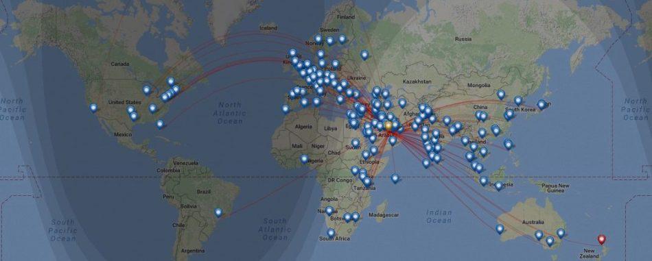 qatar-route-map-1070x429